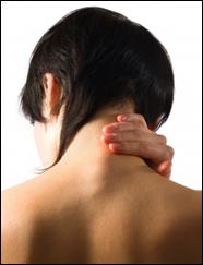 Back & Neck pain physiotherapists Foxrock, Dublin