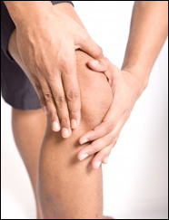 Sports Injuries physiotherapy Dublin