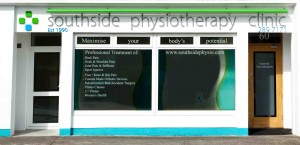 Southside Physiotherapy Clinic