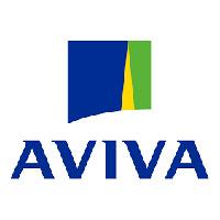 Aviva-Healthcare-Logo