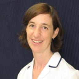 Germaine Mallon Chartered Physiotherapist Dublin