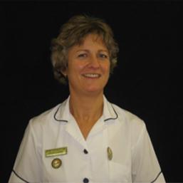 Martina Cloonan Chartered Physiotherapist Dublin