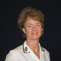 Anne Gibney Chartered Physiotherapist Dublin